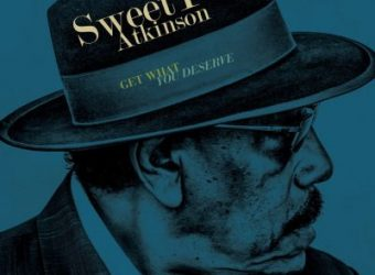 Sweet_Pea_Atkinson_Get_What_You_Deserve_1024x1024