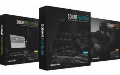 cakewalk_sonar_family_3d_boxes_500_webjpg