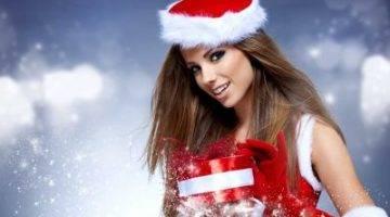 christmas-girls-wallpaper-1