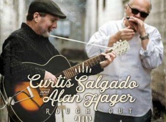 Curtis-Salgado-Alan-Hager-Rough-Cut