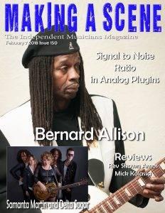 Feb 7 Cover 2018