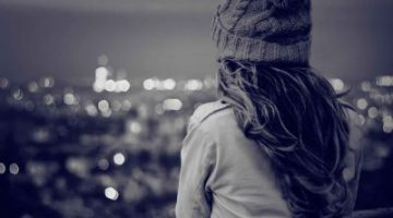 lonelygirl2