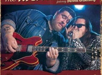 The-nick-moss-Band-feat.-Dennis-Gruenling