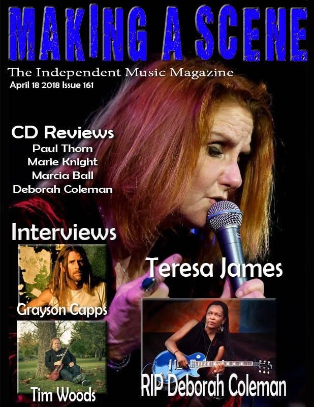 April 18 2018 Mag Cover