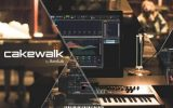 cakewalk-press-2