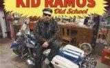 kidramosoldschool