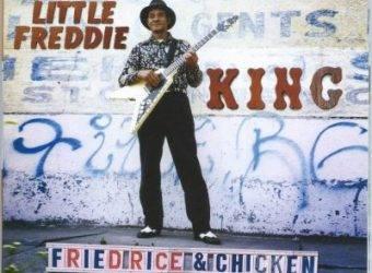 little-freddie-king-fried-rice-chicken