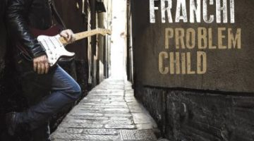 Dany-Franchi-Problem-Child-940x940