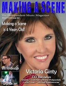 May 9 2018 Mag Cover