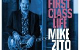 MikeZito-first-class-life-1200x1081 (1)