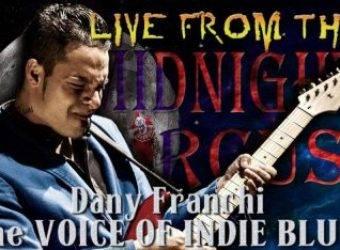 Dany Franchi