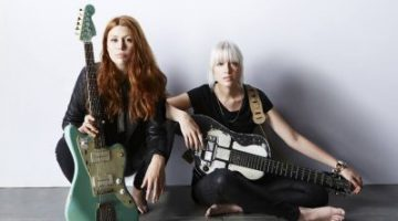 LarkinPoe_RH_Music_Floor
