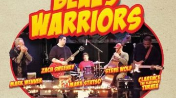 Mark-Wenners-Blues-Warriors-Hi-Res-CD-Cover