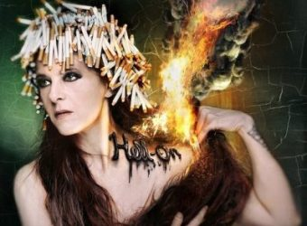 Neko-Case-Hell-On-1527164923-compressed