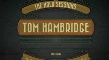 The-NOLA-Sessions-CD-Cover-hires