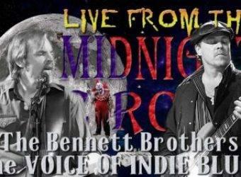 Bennett Brothers