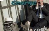 Big+Harp+George+Uptown+Cool
