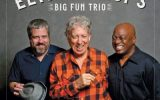 Elvin-Bishops-Big-Fun-Trio-Something-Smells-Funky-'Round-Here-