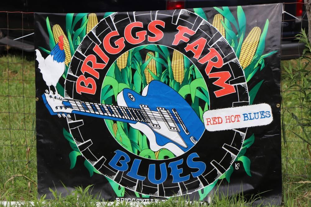 briggs sign