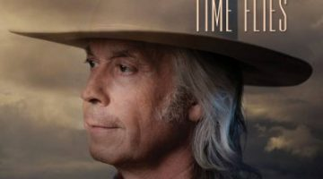 Jim-Lauderdale-Time-Flies