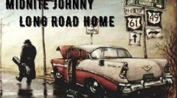Long-Road-Home