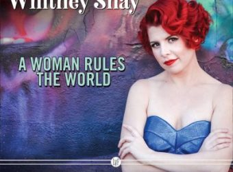 Whitney-Shay-A-Woman-Rules-The-World