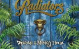 reviews.TheRadiators-WelcomeToTheMonkeyHouse