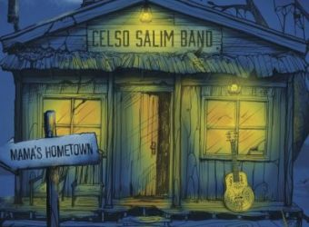 Celso_Salim_Band_-_Mama_s_Hometown_Album_Cover