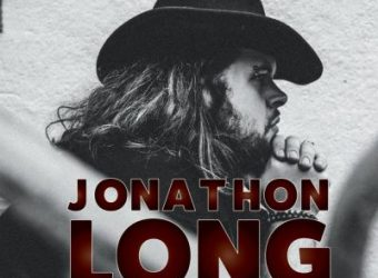Jonathon_Long_feat_cover