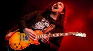 Alastair-Greene-Band-1460x822