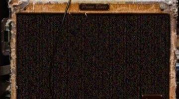 Jim-Allchin-1024x1024