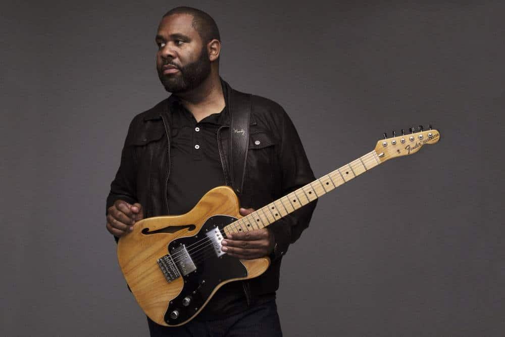 Kirk-Fletcher-with-Fender-by-Jonathan-Ellis