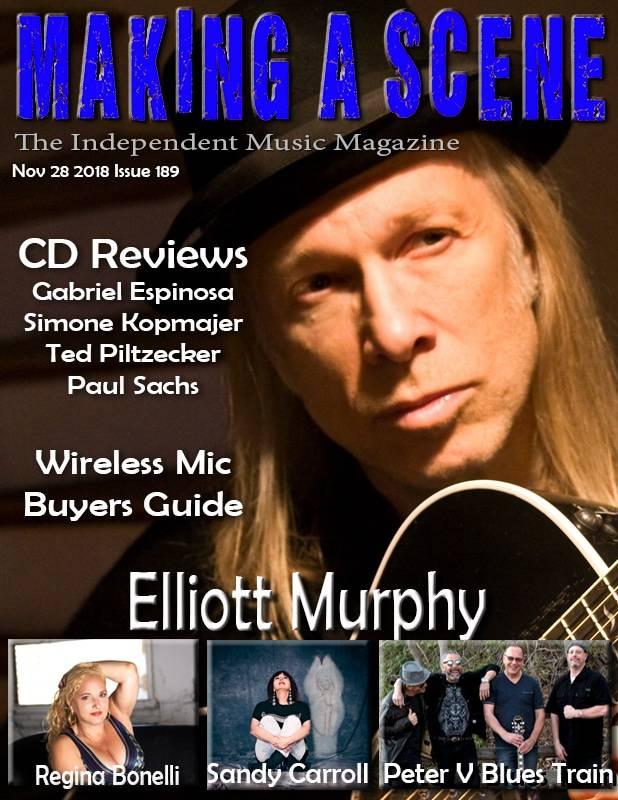 Nov 28 2018 Mag cover