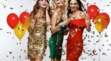 90179330-beautiful-women-celebrating-new-year-having-fun-at-party-portrait-of-happy-smiling-girls-in-stylish-