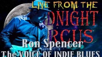 Ron Spencer