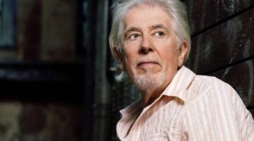 1476837992-5425217-John_Mayall_tickets