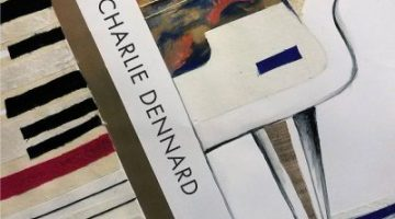 CharlieDennard_DeepBlue_Cover