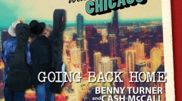 GoingBackHome_CoverArt