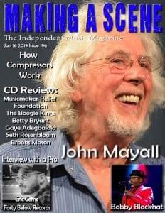 Jan 16 2019 Mag cover