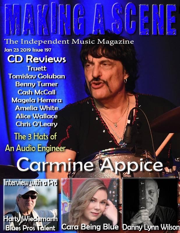 Jan 23 2019 Mag cover 1