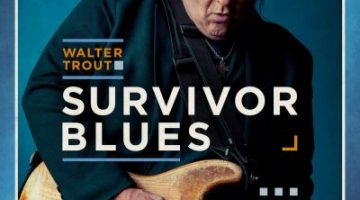 Walter-Trout-Survivor-Blues
