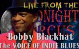 bobby blackhat