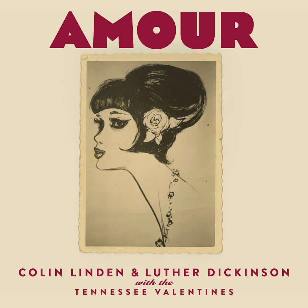 Amour-Hi-Res-Cover