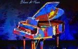 BluesHuesCoverArt-500x500
