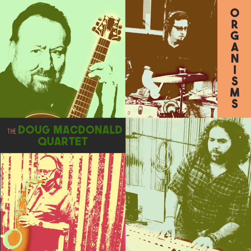Organisims-Album-Cover-1024x1024