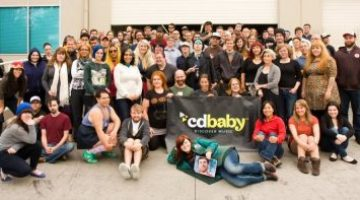 cdbaby-group