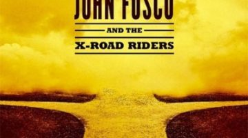 johnfuscoandthexroadriders