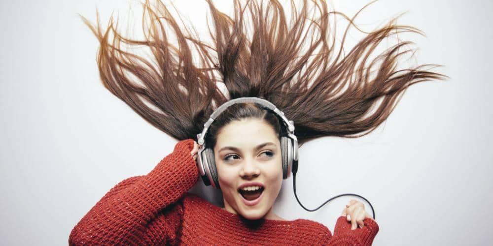 musicconsumer