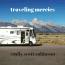 traveling+mercies