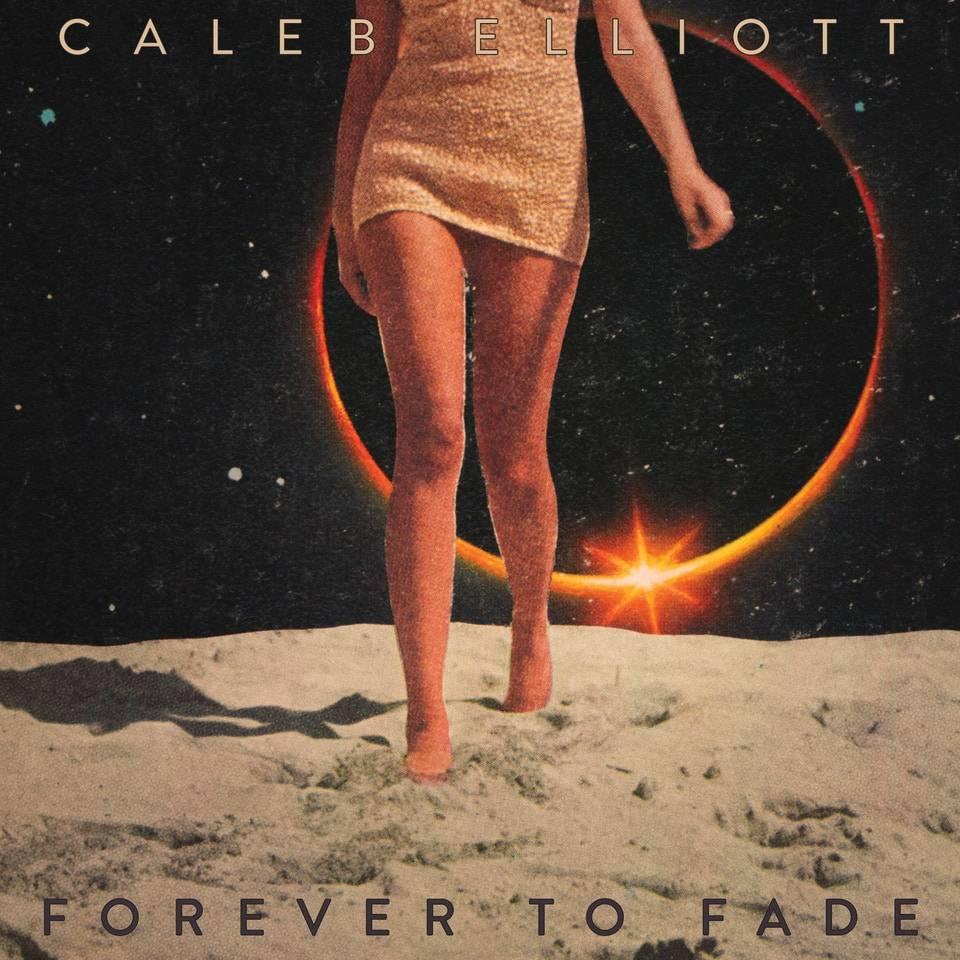 Caleb+Elliott+Album+Cover_text